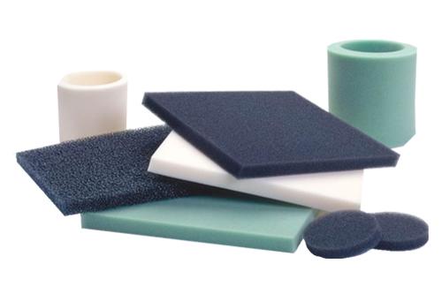 Acoustic foam Suppliers | Packaging Foam | Foam Gaskets & Seals